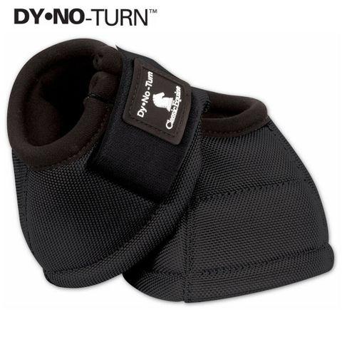 Dyno-Turn Bell Boots - CDN100B