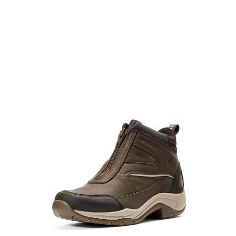 Women's Telluride Zip H2O Boot - 10027336