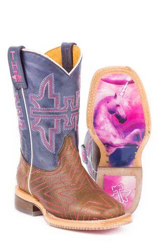 Starlight Children's Boot - 18007716