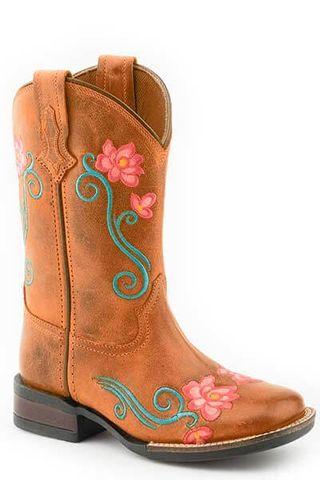 Helen Children's Boot - 18912970