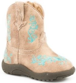 Eudora Infant Boot - 16903169