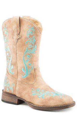 Eudora Children's Boot - 18903169