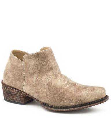 Sofia Shoe - 21567634