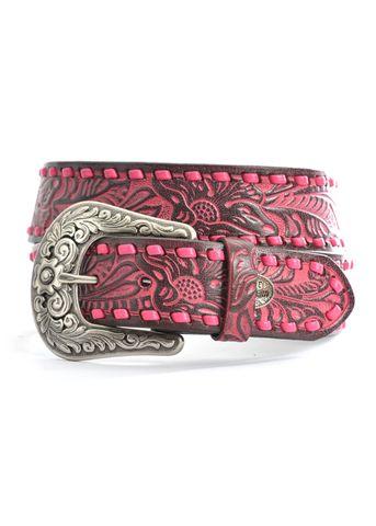 Paige Belt - P9S2913BLT