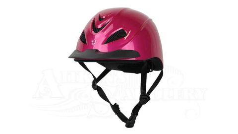 Liberty Helmet - 04-234