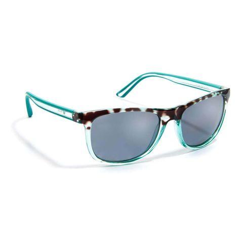 Fender Sunglasses - GE043A