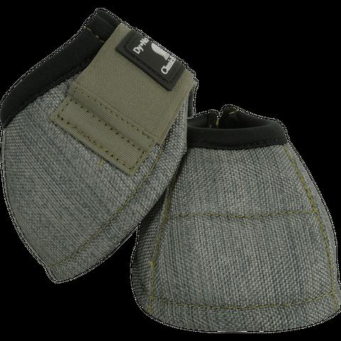 Dyno-Turn Bell Boots - CDN100OL