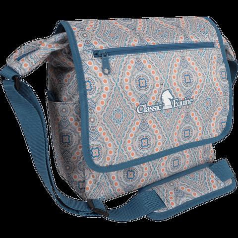 Messenger Bag - MSB19SD