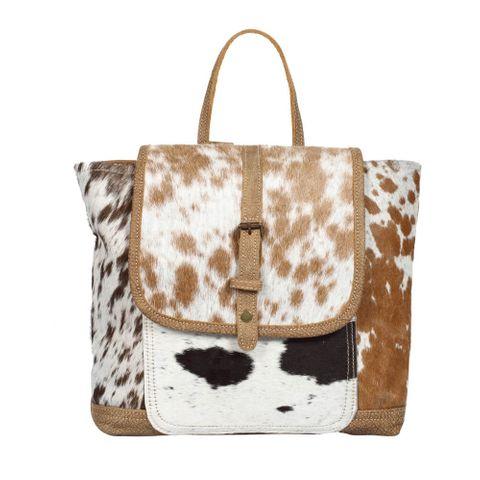 Women's Utopian Backpack Bag - S-1306