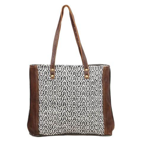 Women's Amaze Tote Bag - S-1540