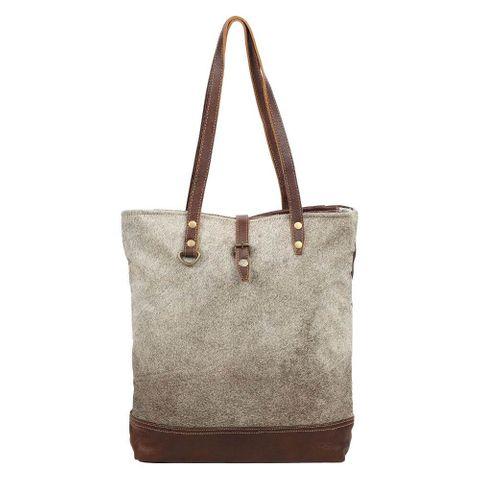 Women's Trax Tote Bag - S-1536