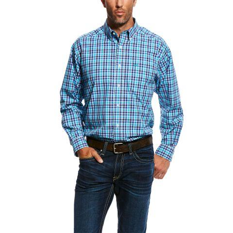 Noldus L/S Performance Shirt - 10026471