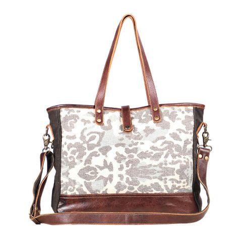 Panache Weekender Bag - S-1892