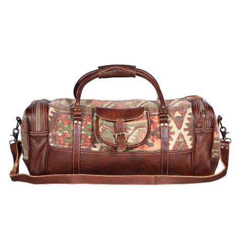 Tourister Travel Bag - S-1975