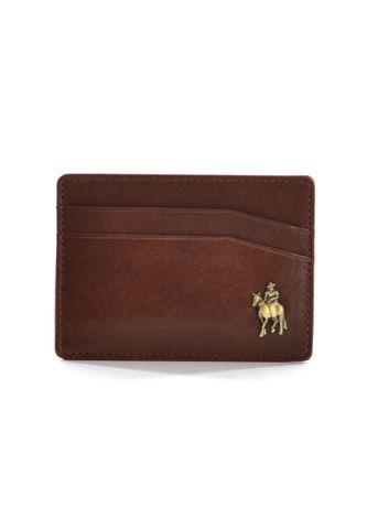 Men's Cootamundra Card Holder - TCP1945WLT