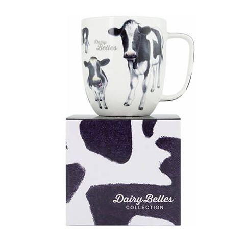 Dairy Belles Ava Mug - 16521