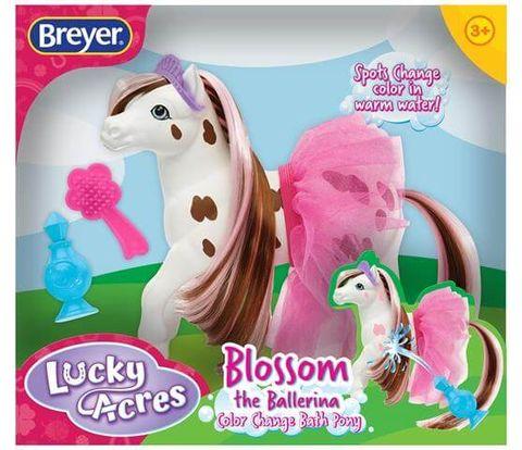 Activity Blossom The Ballerina - TBA7231
