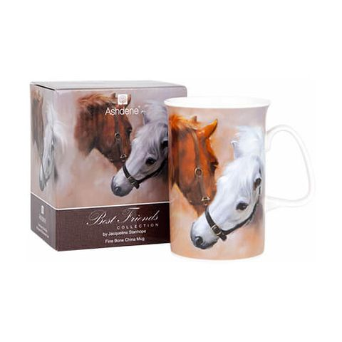 Best Friends  Mug - 16625
