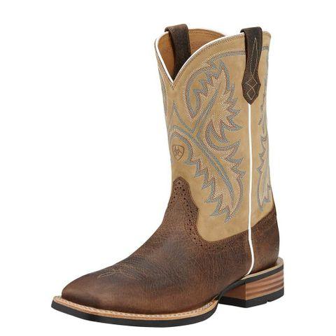 Men's Quickdraw Boots - 10002224