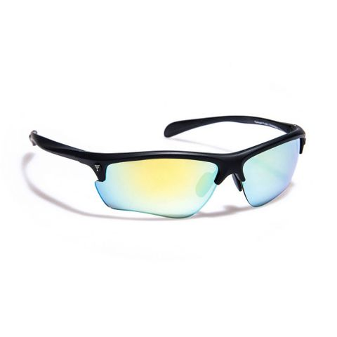 Elite Gold Revo Sunglasses - GE023