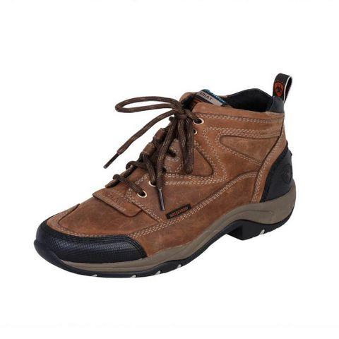 Dura Terrain Boots - 10004820