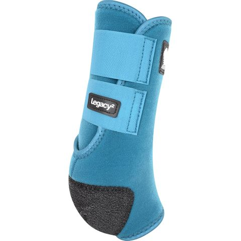 Legacy 2 System Back Boots - CLS202TL