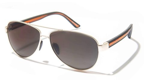 Equator Bay Sunglasses - GE035