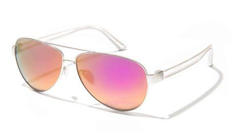 Equator Sunglasses - GE036