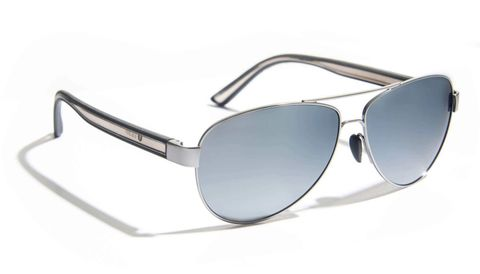 Equator Blaze Sunglasses - GE038