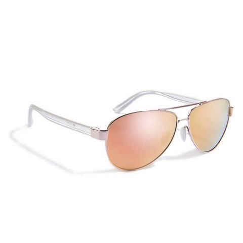 Equator Rose Sunglasses - GE040