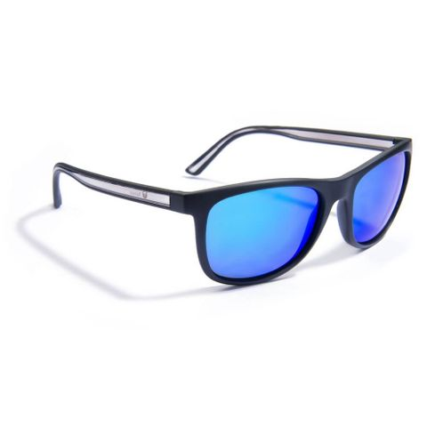 Fender Blue Sunglasses - GE042