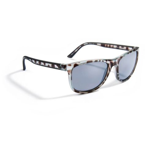 Fender Tort Sunglasses - GE043