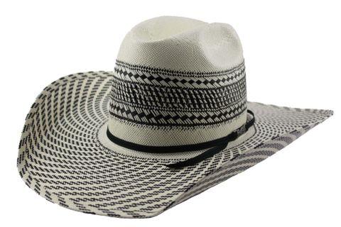 Durango Straw Hat - 7500