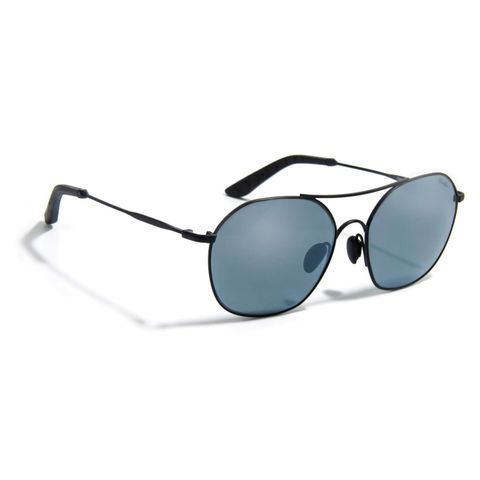 Cadence Ebony Sunglasses - GE051