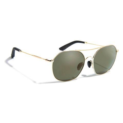 Cadence Classic Sunglasses - GE052