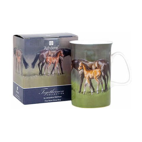 Togetherness Mug - 16627