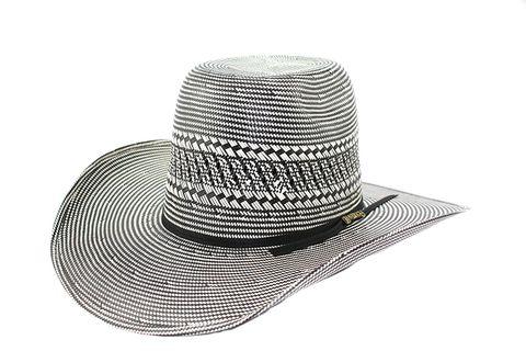 Kentucky Straw Hat - KENTUCKY