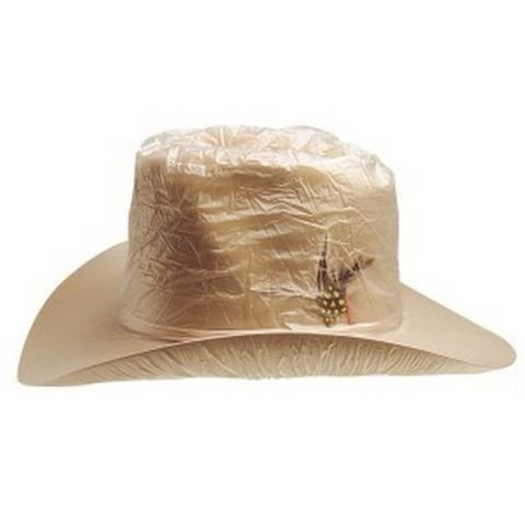 Western Hat Cover - HAT7000