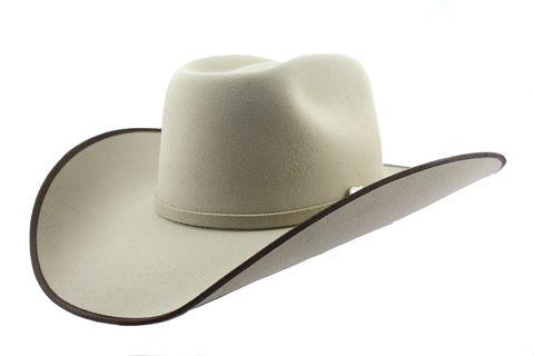 Tucker Trim Hat - RWMCT79407