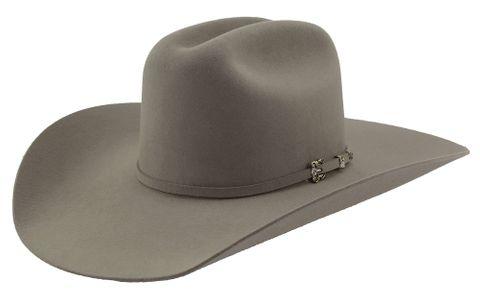 6X Circuit Cowboy Hat - CRCT7242D2