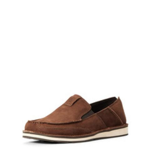 Men's Cruiser Slip On - 10033931