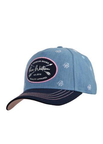 Pixie Cap - P0S2962CAP