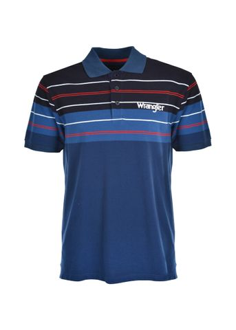 Stagg S/S Polo - X0S1560528