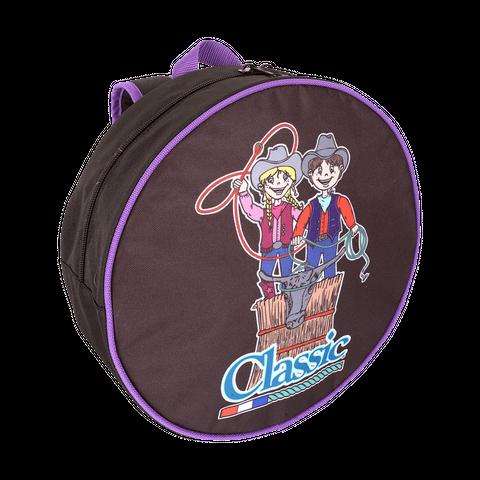 Children's Rope Bag - KIDBAG17PR