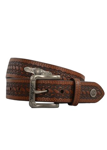 Men's Flinders Belt - X0S1927BLT