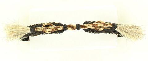 7 Strand Horsehair Hatband - 0202402