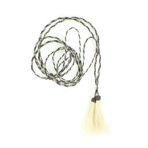 Horsehair Stampede String - 0296006