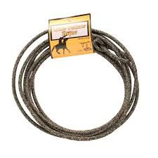 Little Outlaw Youth Rope - 50103156