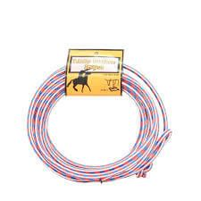 Little Outlaw Youth Rope - 5010397