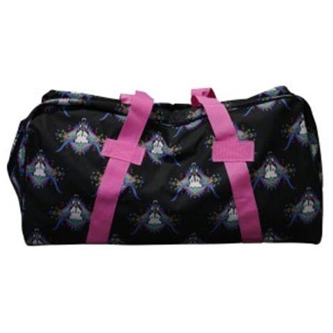 Skull Design Gear Bag - FOR7455 SK